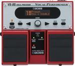BOSS AUDIO Effect Equipment VE-20